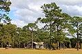 Laura S Walker State Park.jpg