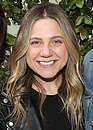 Lauren Collins at a CFC event in L.A. 2018 (40065303585).jpg