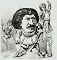 Laurent de Rillé par Achille Lemot.jpg