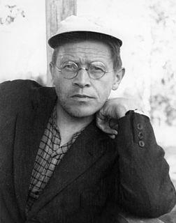 Lauri Pihkala Finnish sportsman