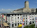 Lausanne - panoramio (101).jpg