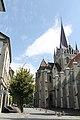 Lausanne - panoramio (244).jpg