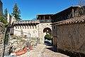 Lautrec - Porte de la Caussade - 05.jpg
