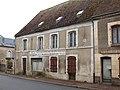 Lavau-FR-89-village-03.jpg