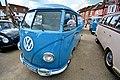 Lavenham, VW Cars And Camper Vans (27950032161).jpg
