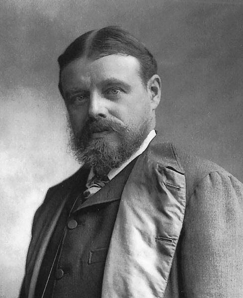 File:Lawrence Alma-Tadema edit.jpg