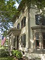 Lawson House 1869 Woodstown NJ.JPG