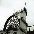 Laxey Wheel.jpg