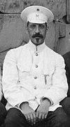 Lazarus (Ghazar) Sargsyan, June 1914.jpg