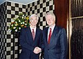 Lb & Clinton.jpg