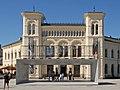 Le Centre Nobel de la Paix (Oslo) (4854749434).jpg