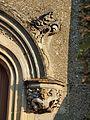 Le Couldray-en-Thelle-FR-60-église-portail-4.jpg