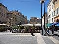 Le Cours Honoré d'Estienne d'Orves, Marseille - panoramio.jpg