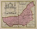 Le Diocese de Sarlat = Diocoesis Sarlatensis - CBT 5879964.jpg