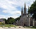 Le Faouet Saint Fiacre.jpg