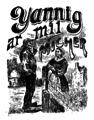 Le Guennec - Yannig ar mil micher, 1912.png