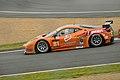 Le Mans 2013 (9347320462).jpg
