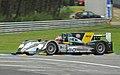 Le Mans 2013 (9347484502).jpg