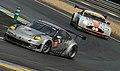 Le Mans 2013 (9347700502).jpg