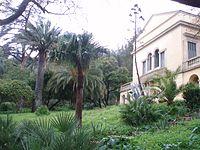 Le Plantier de Costebelle 5.jpg