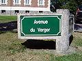 Le Touquet-Paris-Plage (Avenue du Verger).JPG