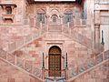 Le fort Junagarh (Bikaner) (8444850773).jpg