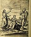 Le imagini de gli dei de gli antichi (1609) (14743110121).jpg