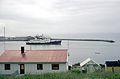 Le port de Vadsø (1).jpg