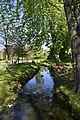 Le ruisseau ombragé (28294353124).jpg