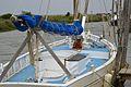 Le sloop ostréicole et de pêche L'Aiglon (8).JPG