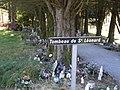 Le tombeau de st leonard - panoramio (1).jpg