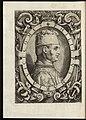 Le vite de i dodeci visconti che signoreggiarono Milano (1645) (14764045935).jpg