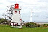 Leard's Front Range Lighthouse (22300038601).jpg