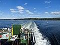 Leaving Wemyss Bay (36295141666).jpg