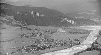 Lechaschau 1939.jpg