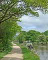 Leeds and Liverpool Canal (27383372435).jpg