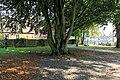 Leer - Neue Straße - Garrelscher Garten + Museusmhafen 01 ies.jpg