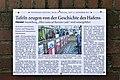 Leer - Neue Straße - Museumshafen 14 ies.jpg