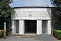 Leffinge German Mausoleum R03.jpg