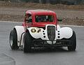 Legends Car Championship - Flickr - exfordy (15).jpg