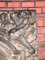 Legnica, Katedra Świętych Apostołów Piotra i Pawła w Legnicy kościół par. p.w. śś. Piotra i Pawła, ob. katedra 22.JPG