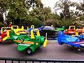 Legoland California (5477075842).jpg