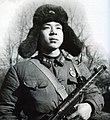 Lei Feng.jpg