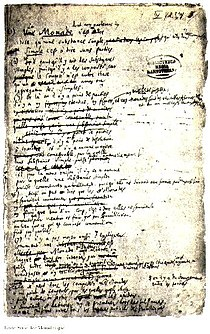 Leibniz Monadology 1.jpg