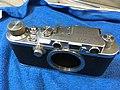 Leica III 1934 (32785234404).jpg