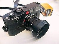 Leica M6 2301050876 ecf639c427 o.jpg