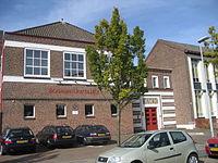 Leiden4.JPG