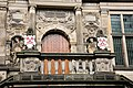Leiden (51) (8382100506).jpg