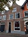 Leiden - Oude Vest 171.jpg