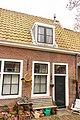Leiden - Sionshofje - Sionshof 5.jpg